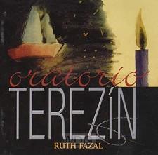 Oratorio Terezin (2-CD)