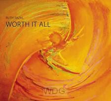 Worth It All (CD)