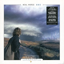 One - Special Edition (2-CD)
