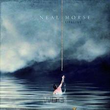 Lifeline - Special - Edition (2-CD)