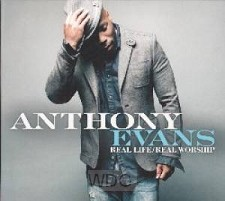 Real Life Real Worship (CD)