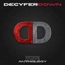 Anthology (CD)