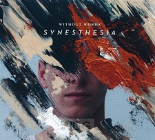 Without Words: Synthesia (CD)