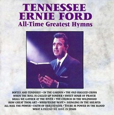 All time greatest hymns