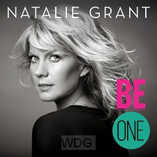 Be One (CD)