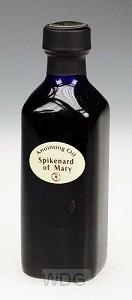 Anointing oil spikenard 125ml