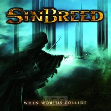 When Worlds Collide (CD)
