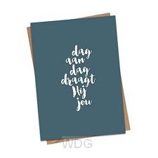 Opwekking 411 dag aan dag draagt