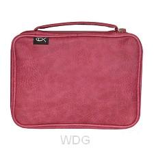 Pink - 17,5 x 25,5 x 5 cm