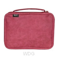Pink - 20 x 25,5 x 5 cm