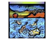 Dancing River (CD)
