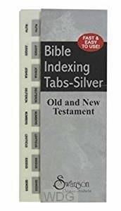Standard - Silver colored
