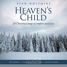 20 Christmas Songs of Comfort & Peace (C
