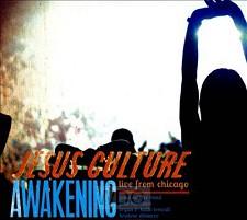 Awakening - Live from Chicago (2-CD)