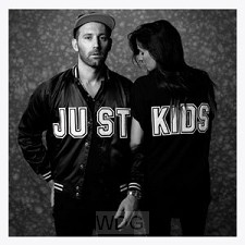 Just Kids (CD)