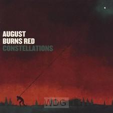 Constellations (CD)