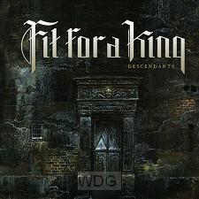 Descendants (CD)