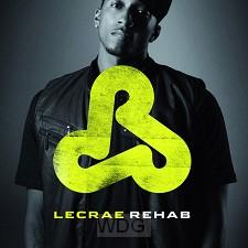 Rehab (CD)