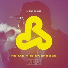 Rehab: The Overdose (CD)