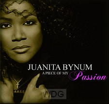 Piece Of My Passion (2-CD)