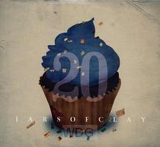 20 (2-CD)