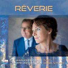 Reverie