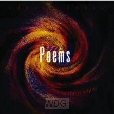 Poems - Without Words/Seven Hills (2-CD)