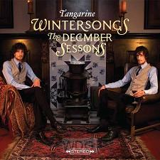 Wintersongs/december sessi