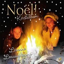 Noel! kerstalbum