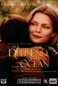Deep End Of The Ocean (DVD)
