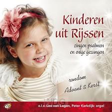 zingen psalmen rondom Kerst