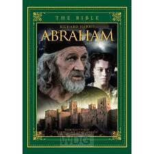 De Bijbel 03:Abraham