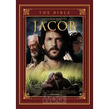 De Bijbel 02:Jakob