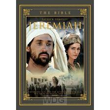 De Bijbel 09:Jeremia