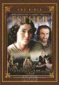 De Bijbel 10:Esther