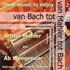 Oboe Music To Enjoy 2