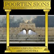 Poorten Sions