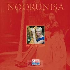 Noorunisa