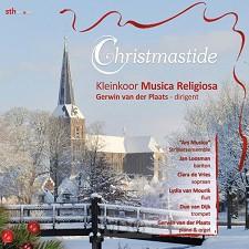 Christmastide