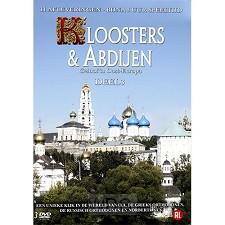 Kloosters & abdijen 3