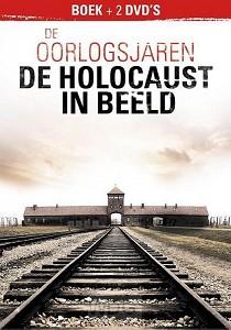 Oorlogsjaren De holocaust in beeld