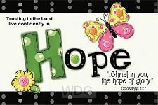 PIO hope set10
