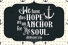 PIO we have this hope set10