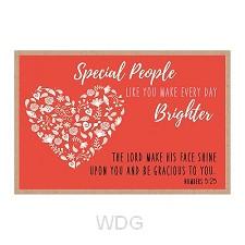 PIO make everyday brighter set10