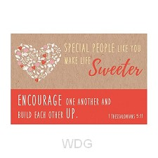 PIO make life sweeter set10