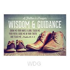 PIO wisdom & guidance set10