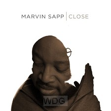 Close (CD)