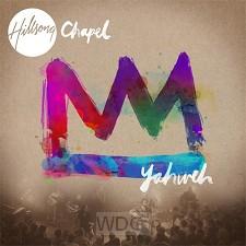Yahweh (CD)