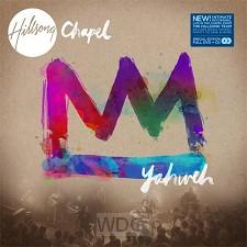 Yahweh cd/dvd