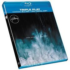 Open Heaven/River Wild (Blu-Ray)